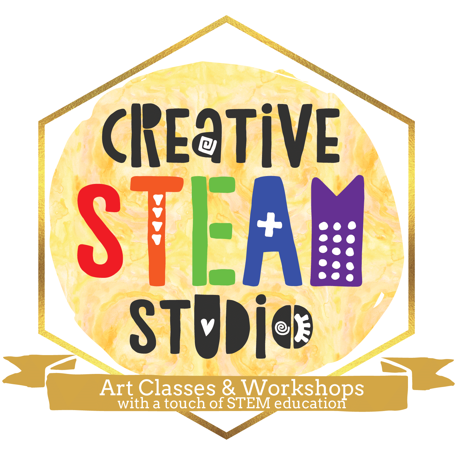 Creative STEAM Studio
